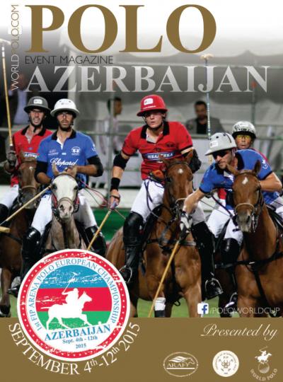 fip polo european championship