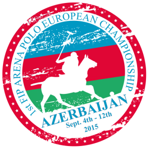 Polo Azerbaijan